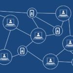 What-is-a-Decentralized-Exchange-DEX-crash-course-crypto