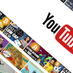 crash course crypto 10 best crypto youtubers to follow in 2021